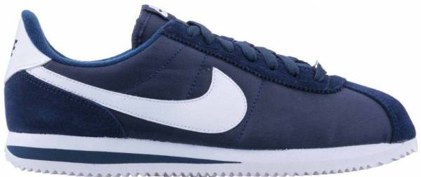Buy Nike Cortez Basic Nylon - Only $53 Today | RunRepe
