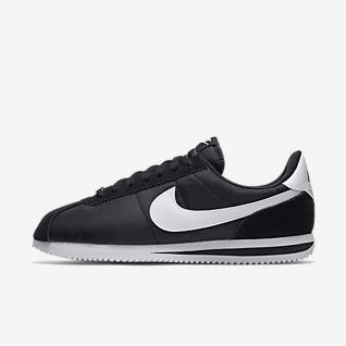 Mens Cortez Shoes. Nike.c