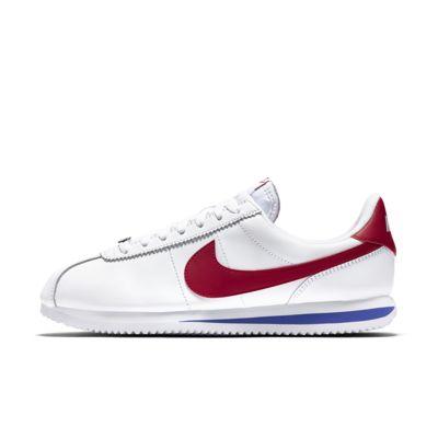 Nike Cortez Basic Leather OG Men's Shoe. Nike.c