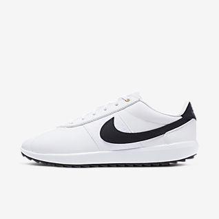 Women's Cortez Shoes. Nike.c