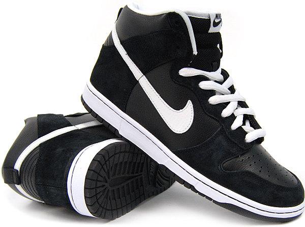 nike dunk high shoes, Nike Stores | Nike Online Shop | Nike Outl
