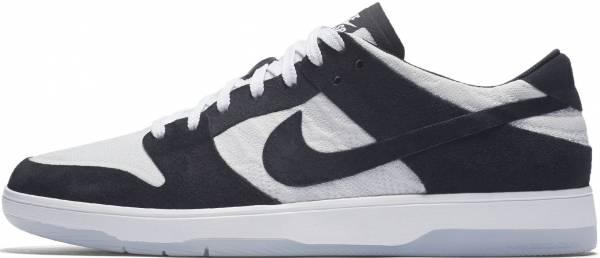 Buy Nike SB Dunk Low - $235 Today | RunRepe