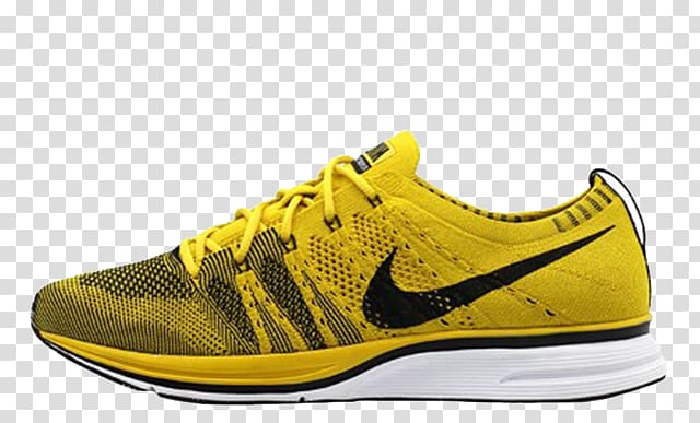 Nike Free Sneakers Nike Flywire Shoe, nike transparent background .