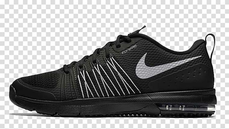 Nike Air Max Shoe Nike Free Nike Flywire, Nike Nike sneakers .