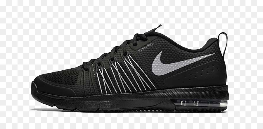 Buy nike flywire shoes > Up to 68% Discoun