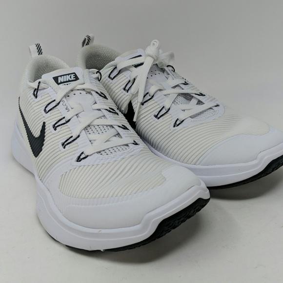 Nike Shoes | Flywire Training Nwot | Poshma