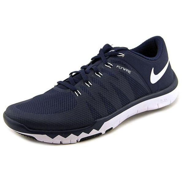 10 Best Nike CrossFit Shoes Reviewed in April 20