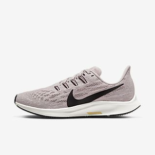 Nike Flywire Shoes. Nike.c