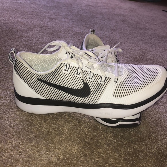 Nike Shoes | Flywire Training | Poshma