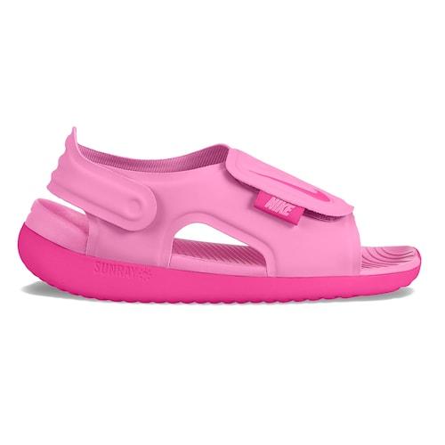 Nike Sunray Adjust 5 Kids' Sanda