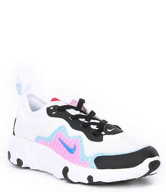 Nike Kids' Renew Lucent PS Running Shoe (Toddler) | Dillard