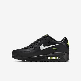 Kids' Shoes. Nike.c