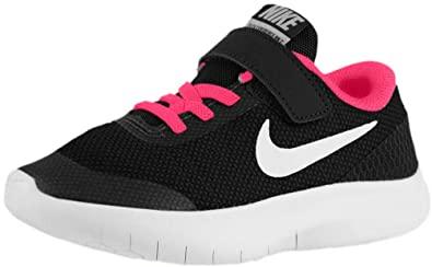 Amazon.com | Nike Kids Flex Experience RN 7 (PSV) Running Shoes .