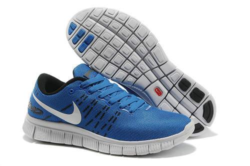 nike-free6.0-140406-jordans shoes cheap wholesale accept paypal .