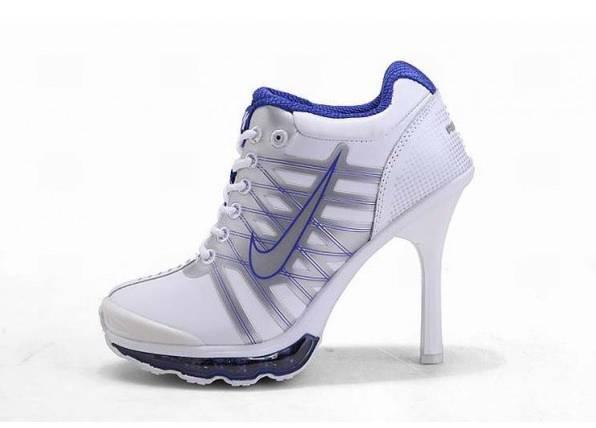 28+ Nike High Heel Designs, Trends | Design Trends - Premium PSD .