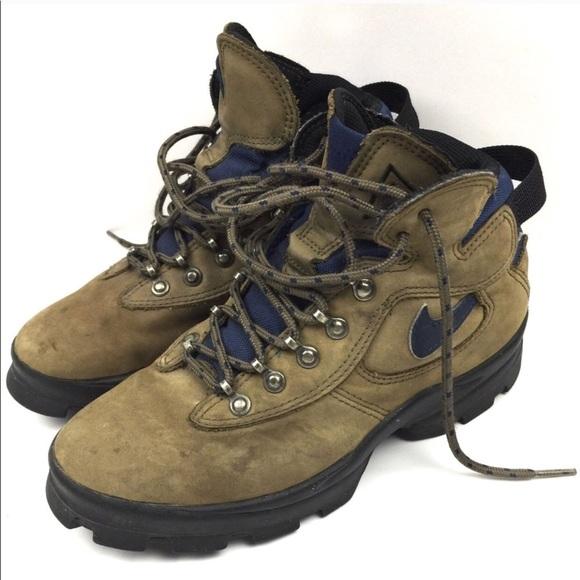 Nike Shoes | Hiking Boots Size 65 | Poshma