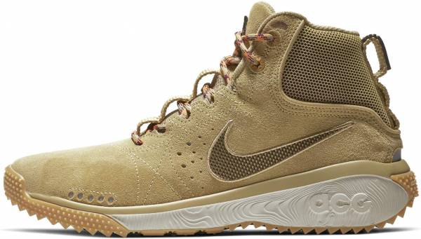 Buy Nike ACG Angels Rest - Only $80 Today | RunRepe