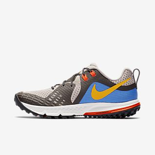 Trail Running Shoes. Nike.c