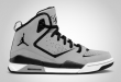 Air Jordan Shoes have been released. Hot sale with amazing price .