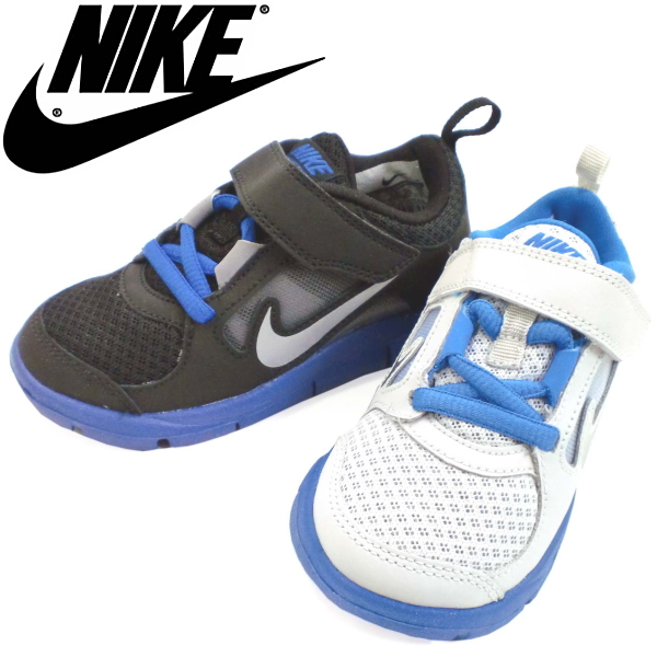 Reload of shoes: Nike sneakers kids baby shoes-free orchid NIKE .
