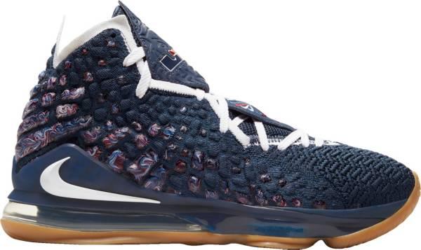 Nike LeBron 17 Basketball Shoes | DICK'S Sporting Goo