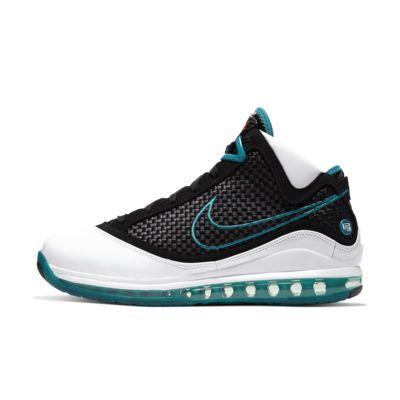LeBron 7 Men's Shoe. Nike.c