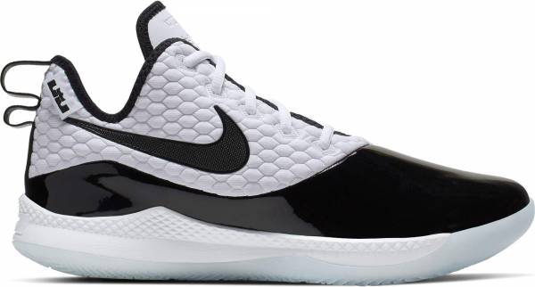Buy Nike LeBron Witness 3 - Only €73 Today | RunRepe