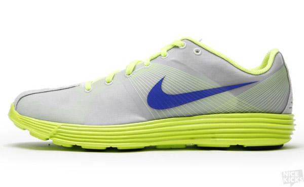 Nike Lunaracer - Sole Redempti