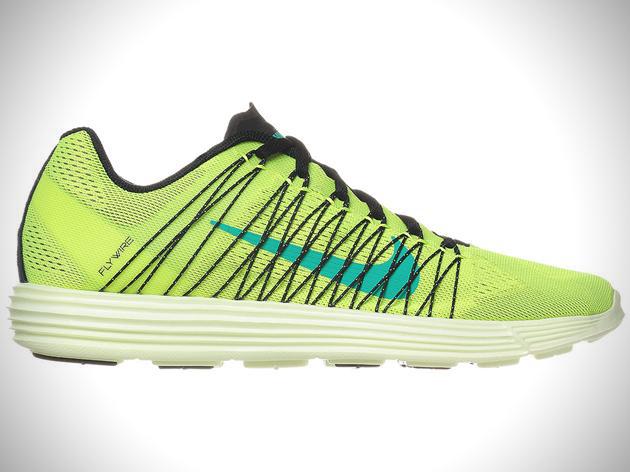 Nike LunaRacer+ 3 | HiConsumpti