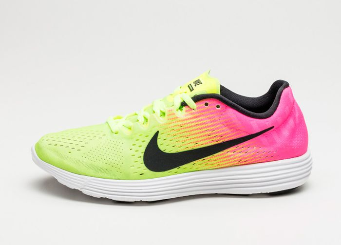 Buy online Nike Lunaracer 4 OC in Multi - Color / Multi - Color .