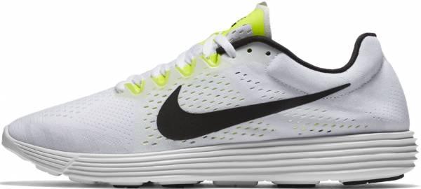 16 Reasons to/NOT to Buy Nike Lunaracer 4 (Apr 2020) | RunRepe