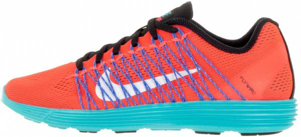 Nike Lunaracer : Buy Nike Shoes Online for Men & Women .