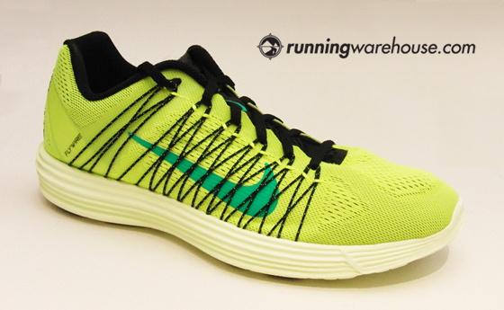 Nike LunaRacer+ 3 Sneak Peek – Running Warehouse Bl