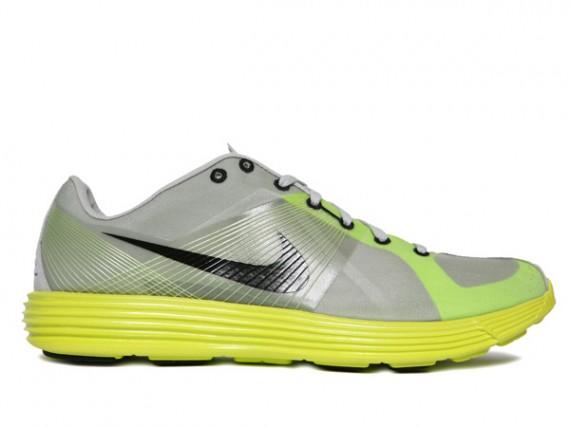 Nike - Lunaracer - SneakerNews.c