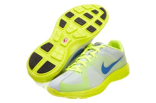 Nike Lunaracer Mens 324909 Style 324909 047 Size 9 M US .