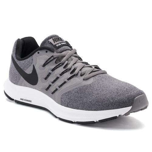Nike Run Swift Men's Running Sho