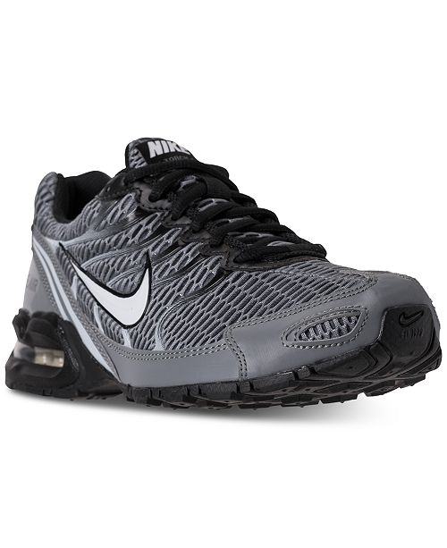 Nike Men's Air Max Torch 4 Running Sneakers from Finish Line .