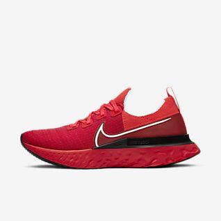 Men's Running Shoes. Nike