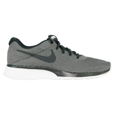 Buy Nike Men's Athletic Shoes Online at Overstock | Our Best Men's .