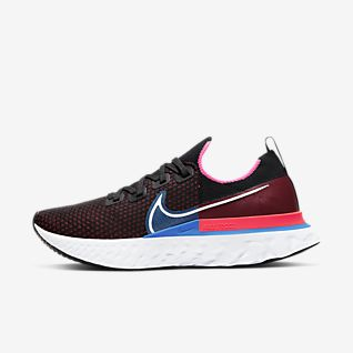 Men's Running Shoes. Nike.c
