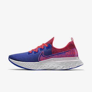 Running Shoes. Nike.c