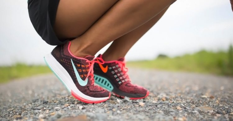 The 10 Best Nike Running Shoes Money Can B