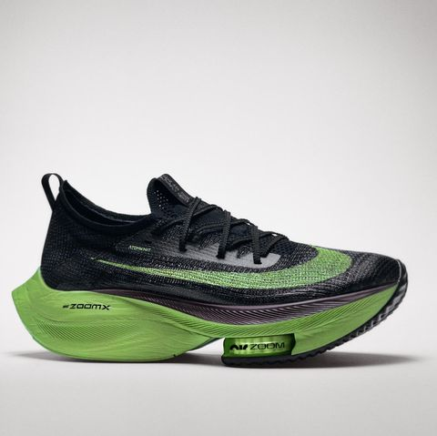 Nike launch Air Zoom Alphafly Next% which will be available 29 .