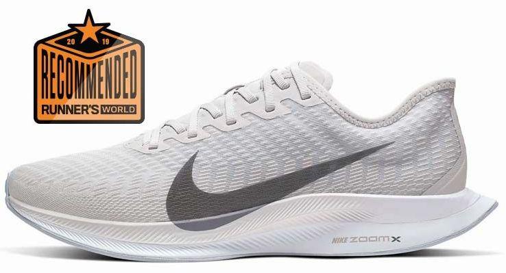 Best Nike Running Shoes | Nike Shoe Reviews 20