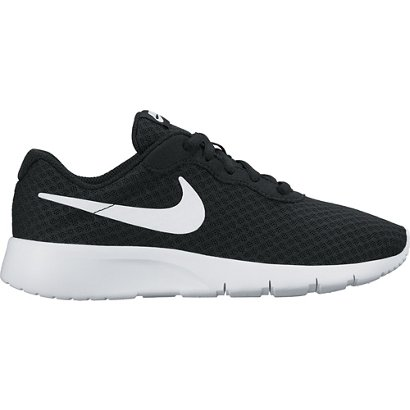 Nike Kids : Nike shoes for Men and Women,Trainers, Air Max .