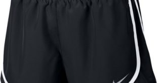 Women's Nike Dri-Fit Tempo Running Short | SCHEELS.c