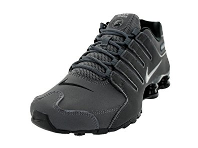 Nike Shox Clearance With Great Features – Provides Classic Look .
