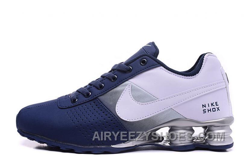 Fashion Shoes A | Nike shox, Nike, Nike sho