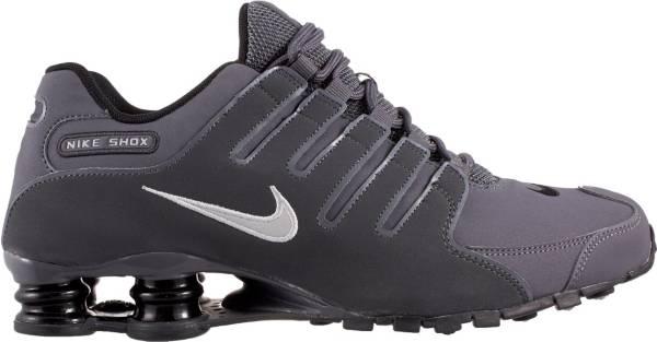 Nike Men's Shox NZ Shoes | DICK'S Sporting Goo