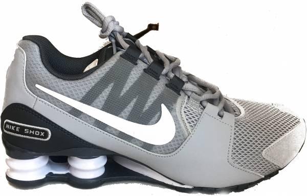 10 Reasons to/NOT to Buy Nike Shox Avenue Premium (Apr 2020 .